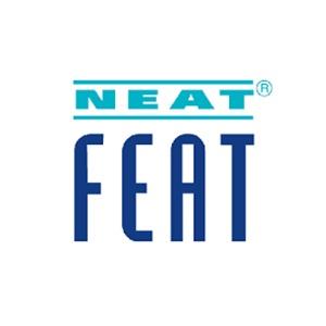 Neat Feat