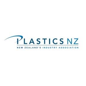 Plastics New Zealand